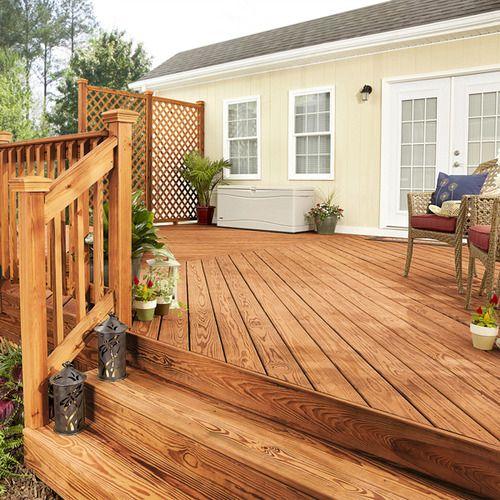 Best Lowe S Tips Tools Success Decks Backyard Porch 400 x 300