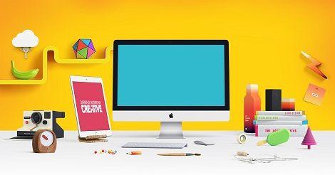 Website designing company in Noida, Delhi #WebsiteDesign #WebDesigning #WebsiteDevelopment http://infotrench.com/about.php