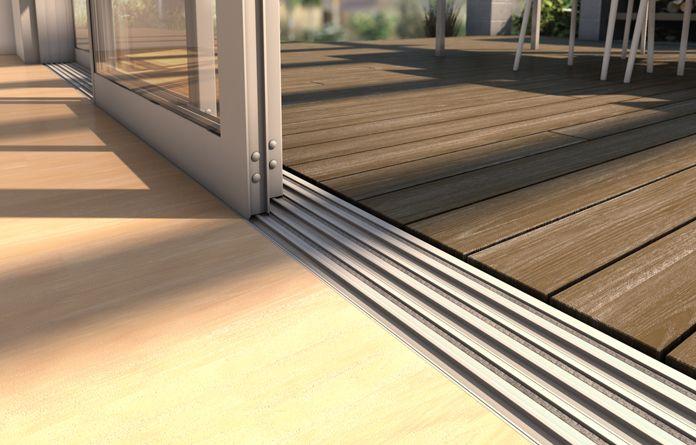 Stacker Doors Fletcher Aluminium Premium Systems Innovative Solutions Stacker Doors Sliding Patio Doors Doors