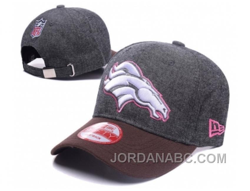 ef57118ba0f http   www.jordanabc.com nfl-denver-broncos-new-era-adjustable-hat ...