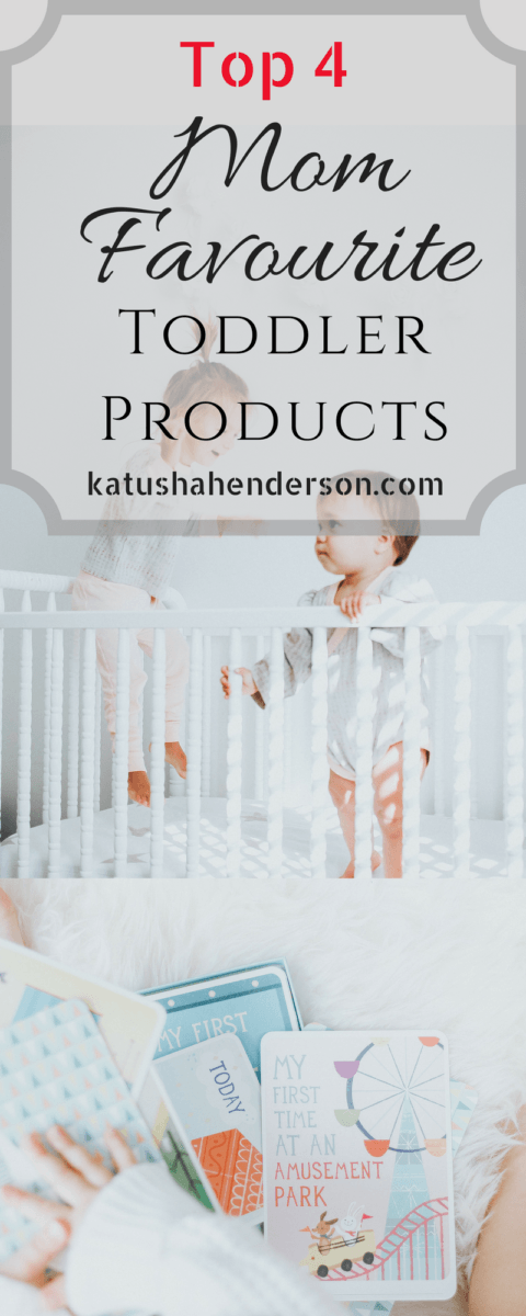 I always get asked what are some of my favourite mom products these days. I've rounded up a few products that i love. I would recommend them to all my mama