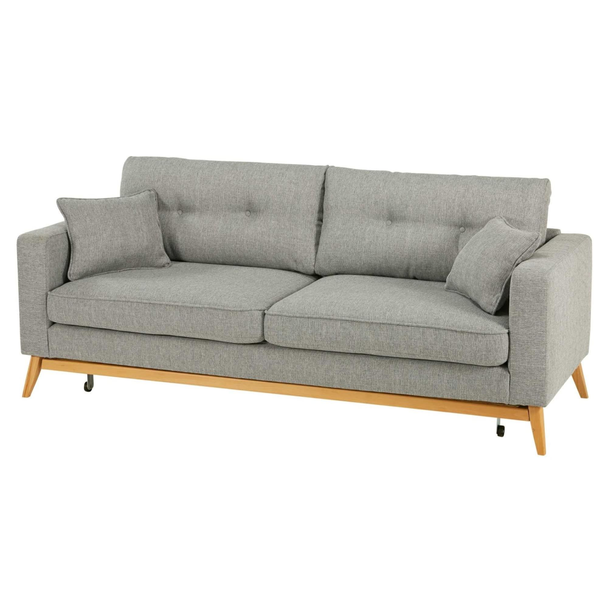 Fixed sofas in 2019 | Sofa bed, Sofa, Scandinavian sofas