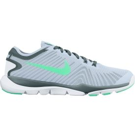 Nike Women's Flex Supreme TR 4 Training Shoes DICK'S Sporting