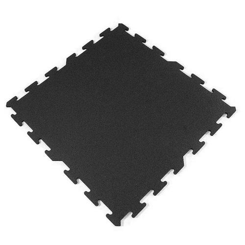 Interlocking Black Rubber Floor Tiles Gym Flooring Rubber Flooring Rubber Floor Tiles Gym Flooring Rubber