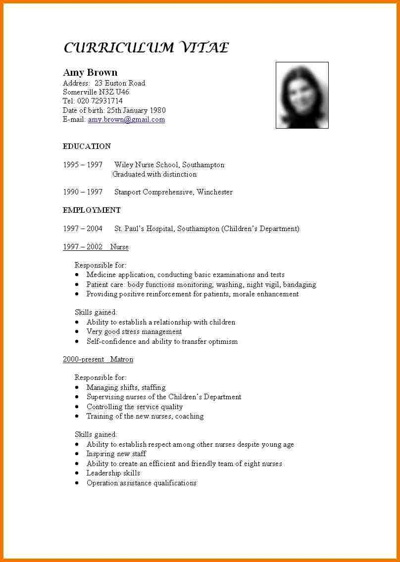 College Application Recommendation Letter. Dozens Of Letter Of Recommendation  Templates You Can Download And Print  Letters Of Recommendation Templates