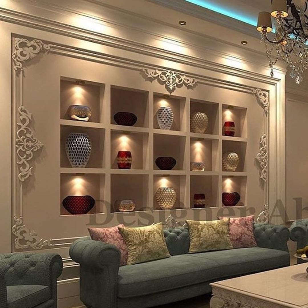 تفاصيل جميله تنظيم غرف جلوس ديكور داخلي ديكورات صاله كنب مجلس Inside Dundurn C Home Entrance Decor Kitchen Interior Design Decor Master Bedrooms Decor