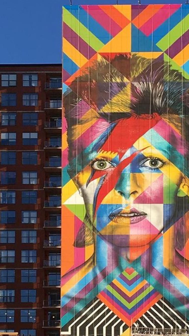 Graffiti art jersey city - Soupmagazine Kobra Jersey City Https Www Instagram Com