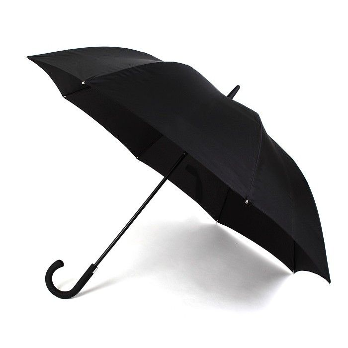 Eibar Vogue Automatic Designer Gents Umbrella In 2019 We