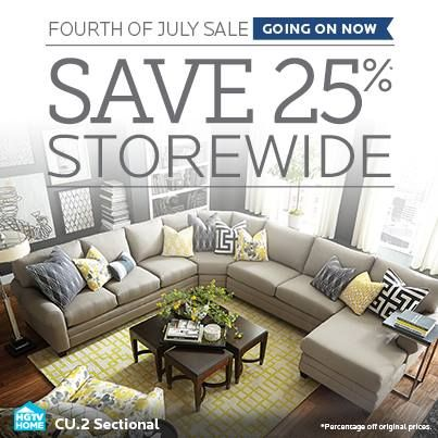 explore fourth of july sales glen ellyn and more