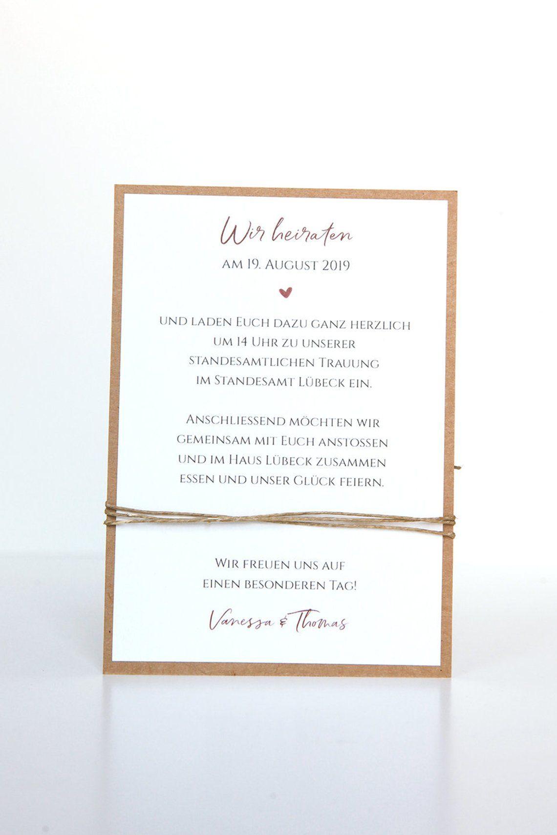 Wedding invitations, wedding invitations, wedding cards