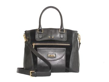 joanel  handbags  accessories  winnipegfashion  boesltd  boes  polopark   stvital 192703a016c9