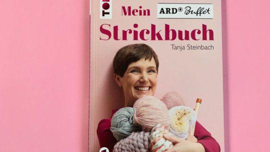Photo of ▷ 13 wunderschöne Geschenke stricken – mit kostenlosen Anleitungen | sockshype.com