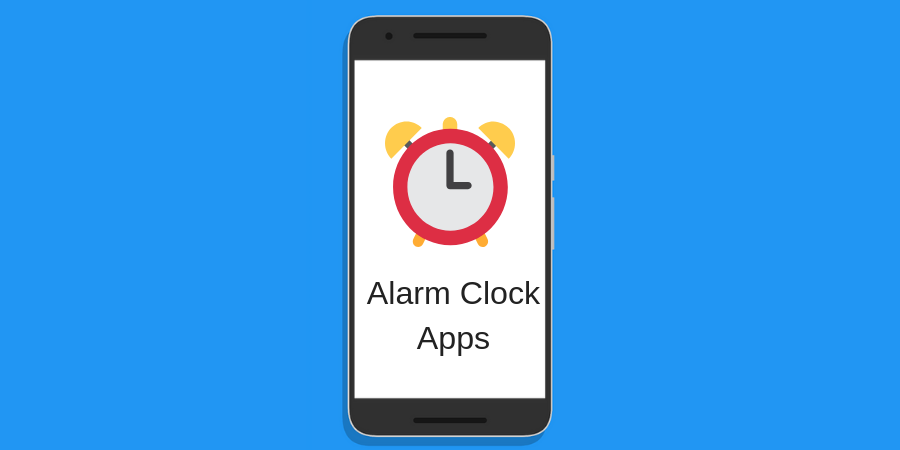 10 Best Alarm Clock Apps for Android and iOS Technology