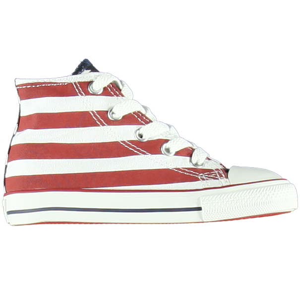 Stars And Bars (Maat 19 t/m 26) | Converse | Daan en Lotje https://daanenlotje.com/kids/jongens/all-star-stars-and-bars-001361