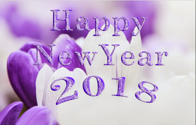 happy new year free download 2018 images to celebrate this event