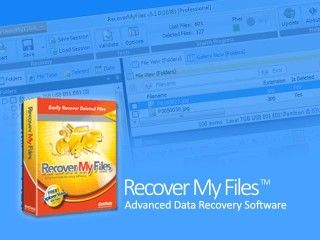 recover my files free download with activation key