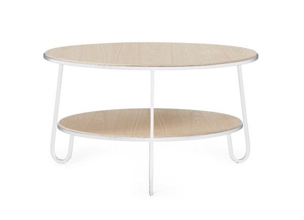 Simple Practical Side And Coffee Tables Design Milk Coffee Table Coffee Table Design Coffee Table Square