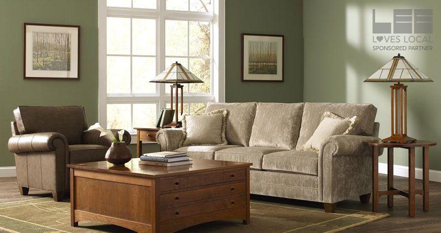 Leeloveslocal Willis Furniture Virginia Beach Va Leeloveslocal