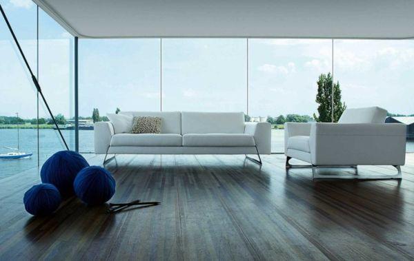 120 Wohnideen für luxuriöse Wohnzimmer Möbel von Roche Bobois in - teppich wohnzimmer grau