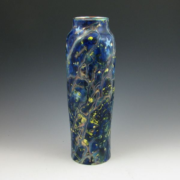 """#PotteryPrices 