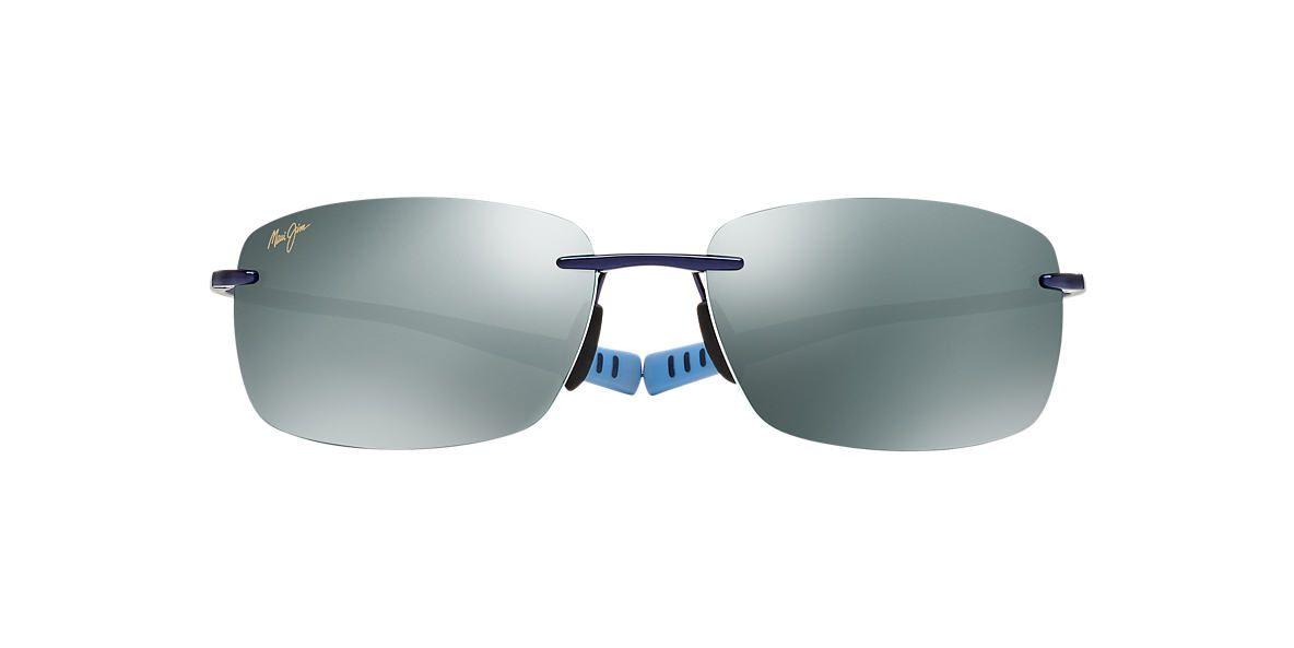 Maui Jim 724 KUMU Sunglasses, these sunglasses are phenomenal ... 3645bfff13