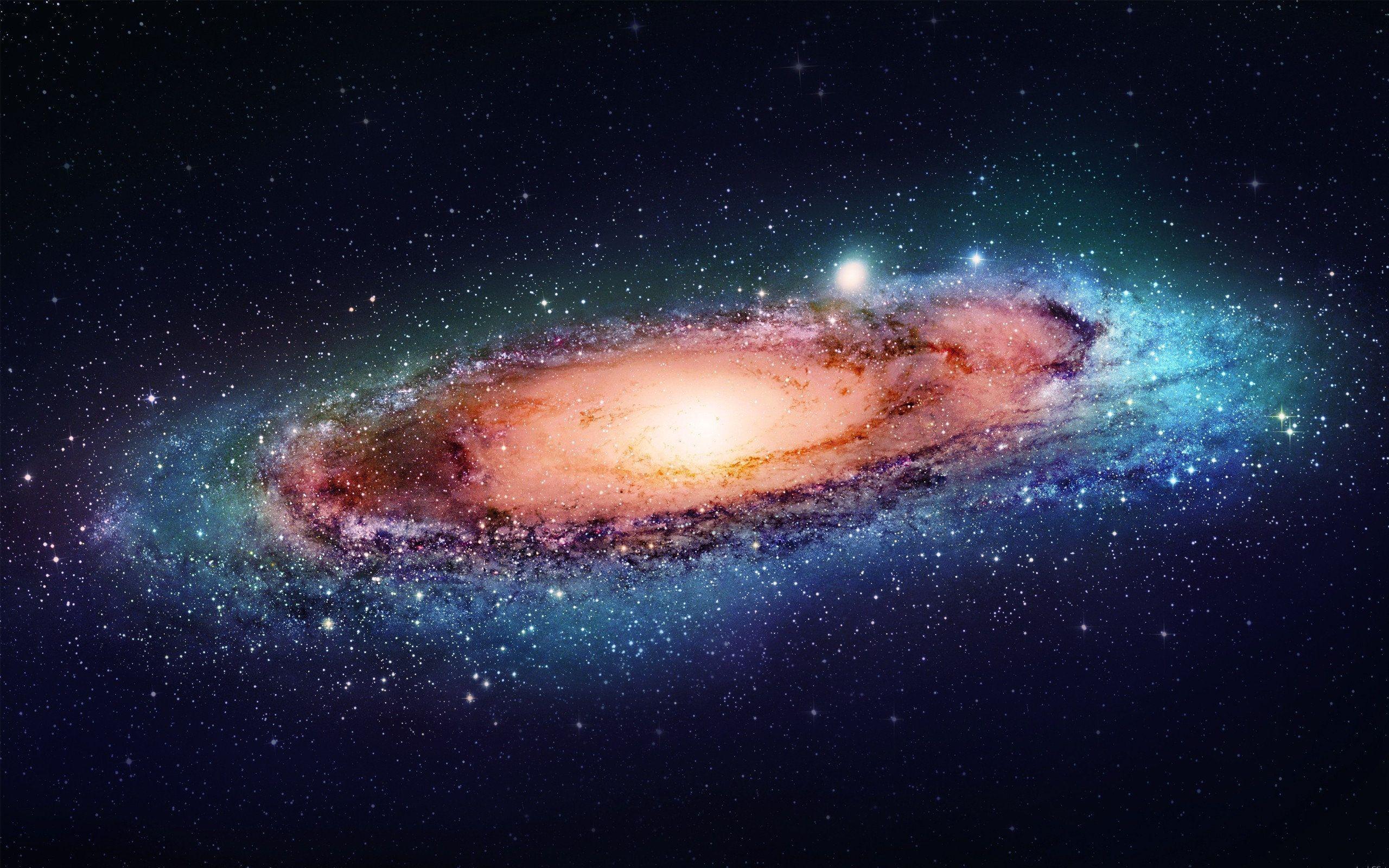 Introducing Nyx In 2020 Galaxy Wallpaper Hd Galaxy Wallpaper Milky Way Galaxy