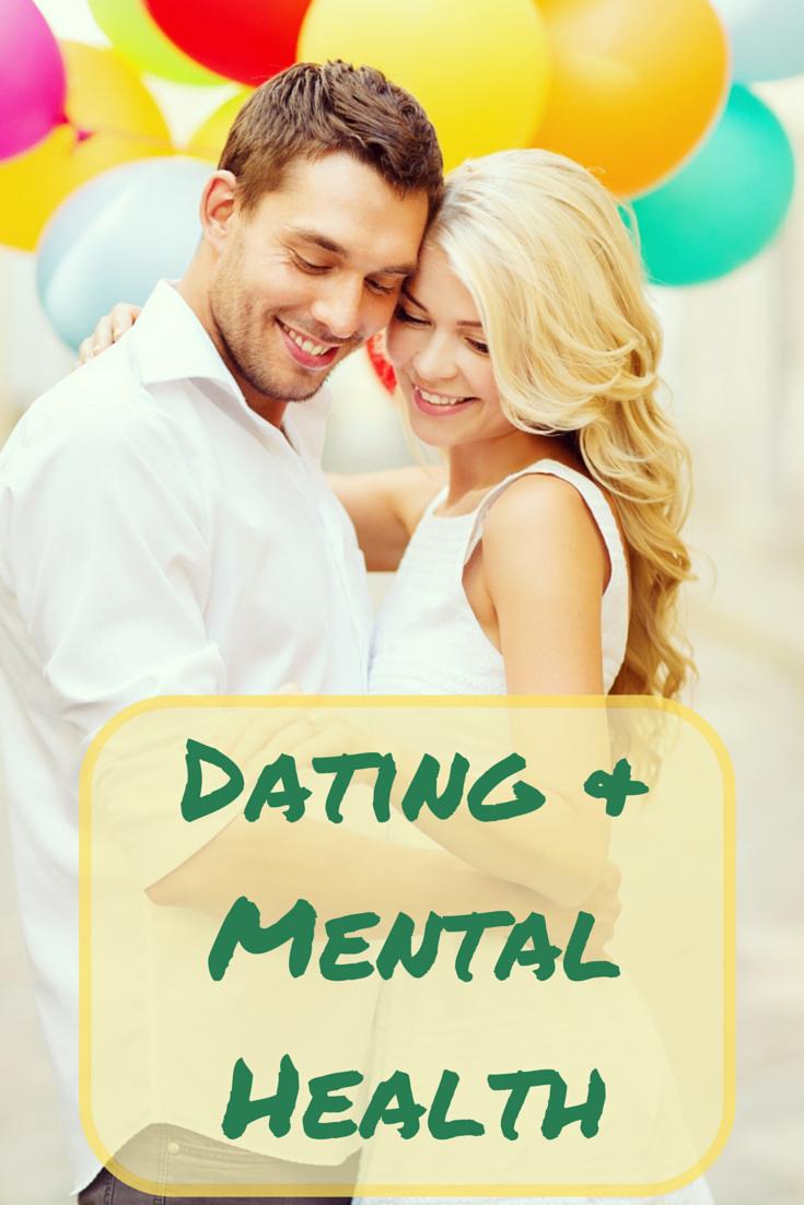 mental dating