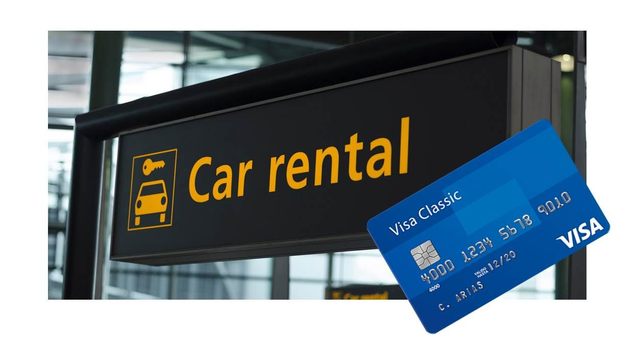 Knowing whether you need to buy car rental insurance is