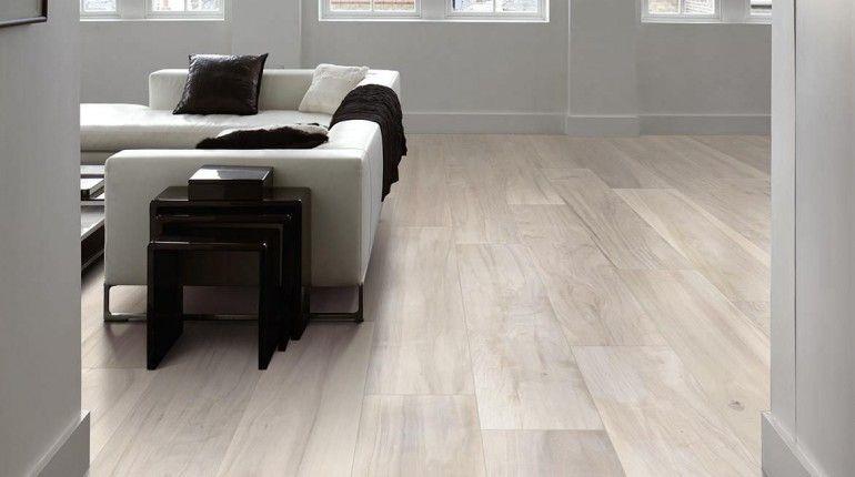 21+ Floor tile that looks like wood planks inspirations