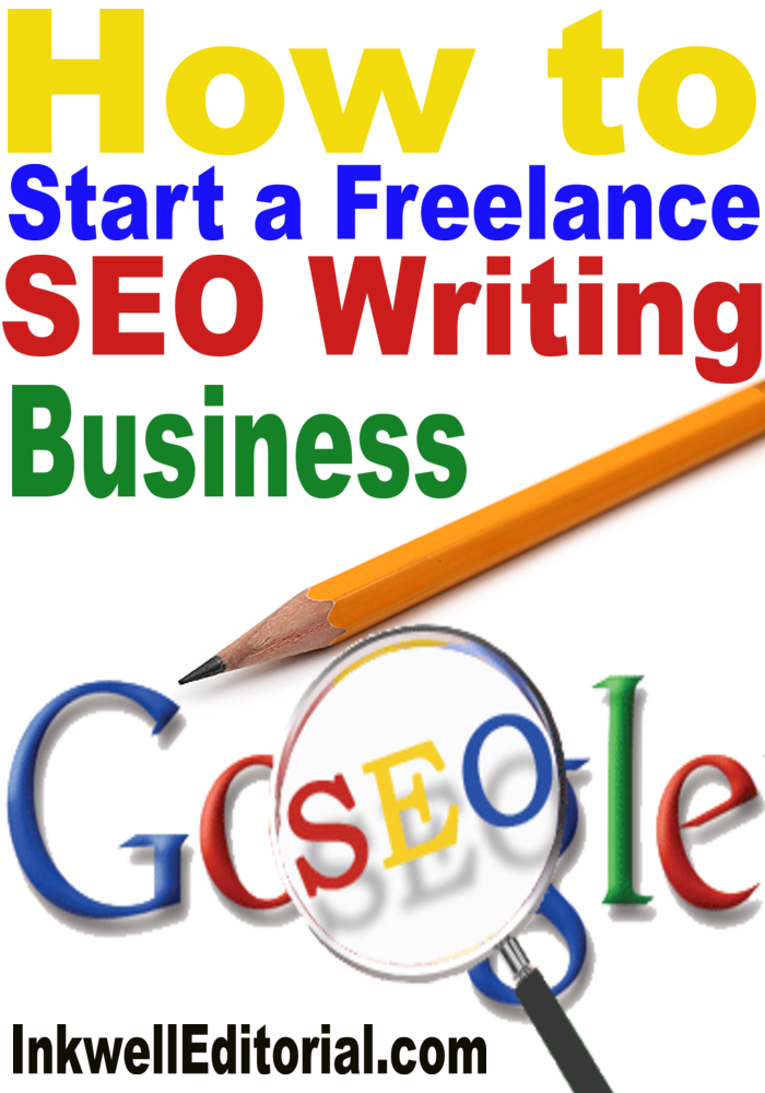 how to start a lance seo content writing business common  find this pin and more on lance writing by inkwelleditor