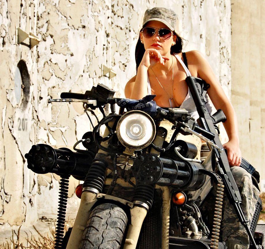 man-homemade-naked-girls-and-motorcycles-girl-naked-wet