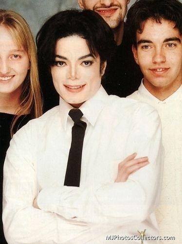 !!!!!!!MJ IS SO CUTE!!!!!!!!