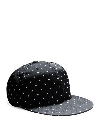 Dolce Gabbana Hats Men Hats For Men eb4672f2d63