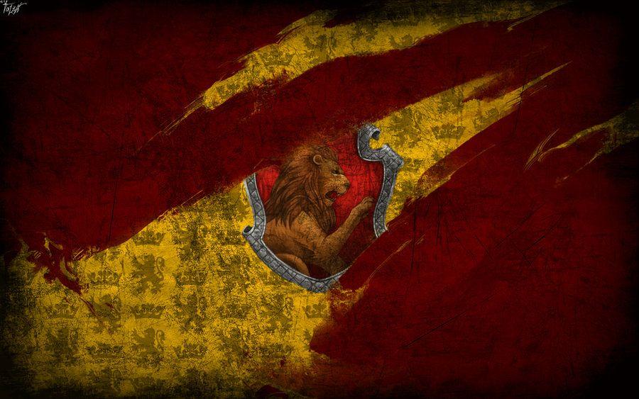 Harry Potter Wallpaper Gryffindor By Theladyavatar Deviantart Com On Deviantart