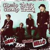 CHEAP TRICK https://records1001.wordpress.com/
