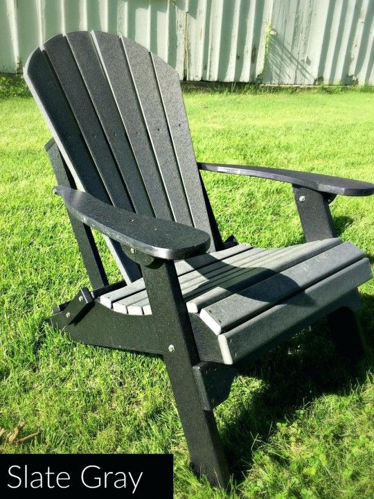 Ll Bean All Weather Adirondack Chair - Best Home Office Furniture Check more at  & Ll Bean All Weather Adirondack Chair - Best Home Office Furniture ...