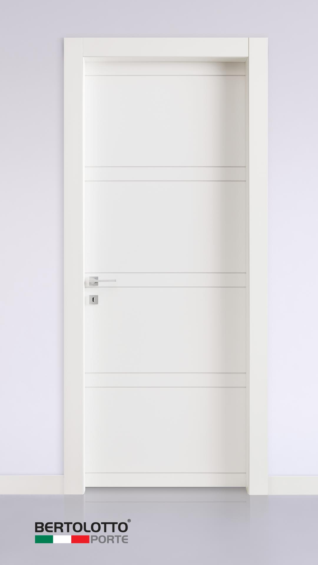 Porta A Soffietto Bianca pin di serife su kapı modelleri nel 2020 (con immagini