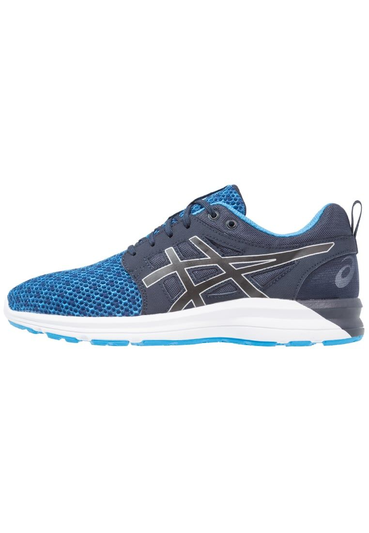 b62667934 GEL PULSE 9 G TX Zapatillas de running neutras peacoat black zapatillas  asics hombre zalando