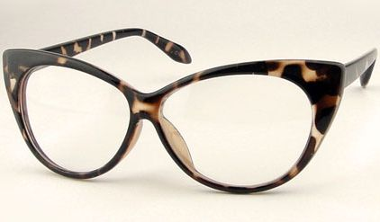 00d766719005 I actually looked for eyeglass frames like these but they were out of my  budget :(