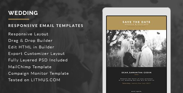 , editable email wedding invitation templates, email indian wedding invitation templates free, email indian wedding invitation templates free download, wedding cards
