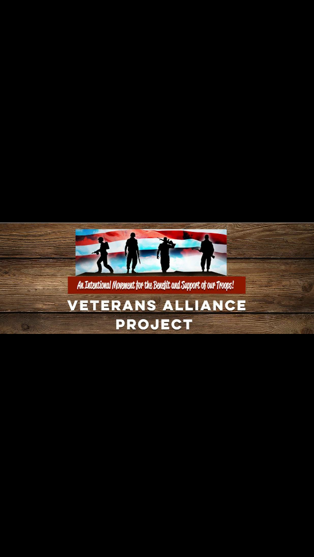 Veterans Denver Thornton Colorado Heating And Air Conditioning