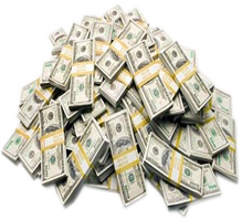 check city loans customer service
