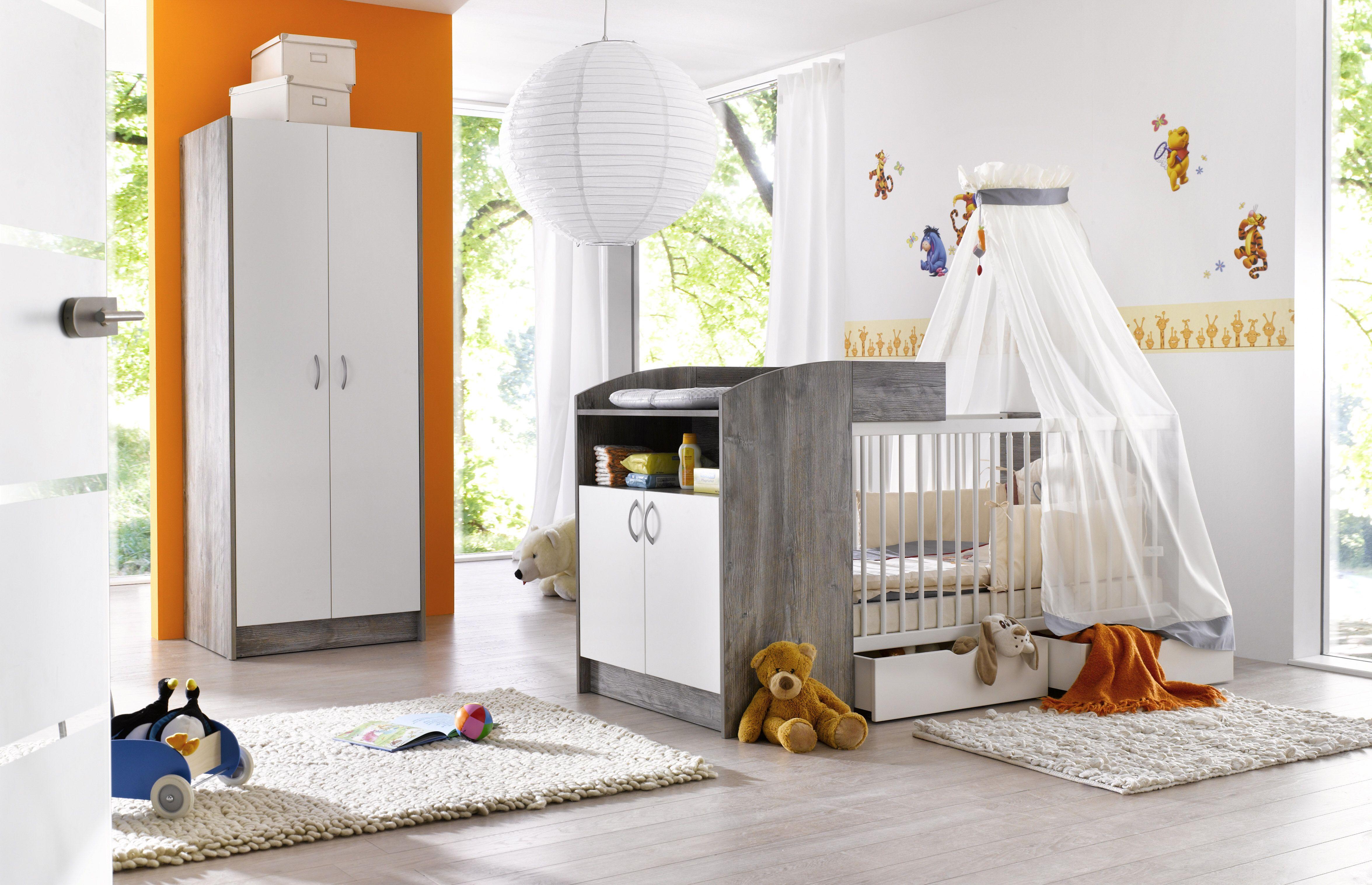 Kidsroom.de / Kinderzimmer und mehr