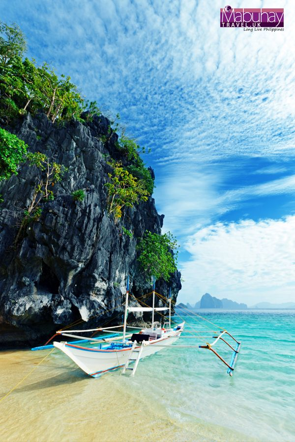 Pin on Amazing Places Philippines