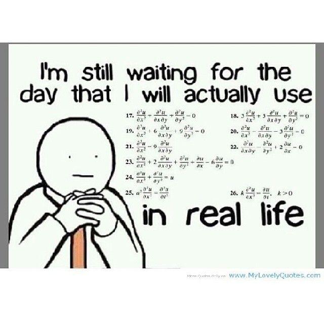 #memes #education #learning #students #schools #f4f #