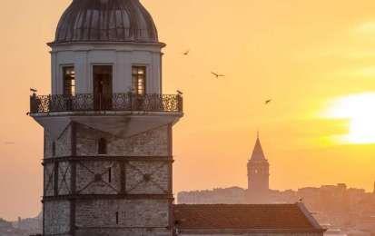 Viaggio in Turchia: cosa vedere e dove andare [FOTO] - Cosa vedere e dove andare durante le prossime vacanze estive? Un viaggio in Turchia è un'esperienza da fare almeno una volta nella vita.