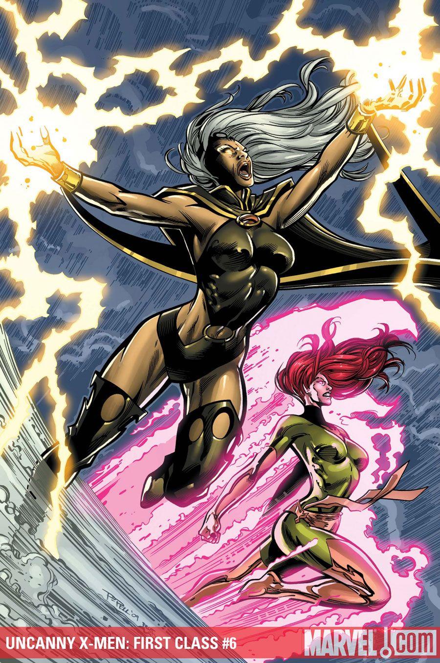 X Men Years Of Future Past 4 Art Adams Google Search Jean Grey Hq Marvel Marvel