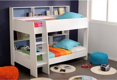 Etagenbett Viki : Kinderbett etagenbett gebraucht kaufen nur st bis günstiger