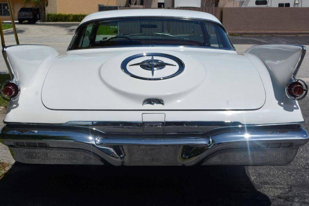 61 Imperial Chrysler Imperial Imperial Chrysler