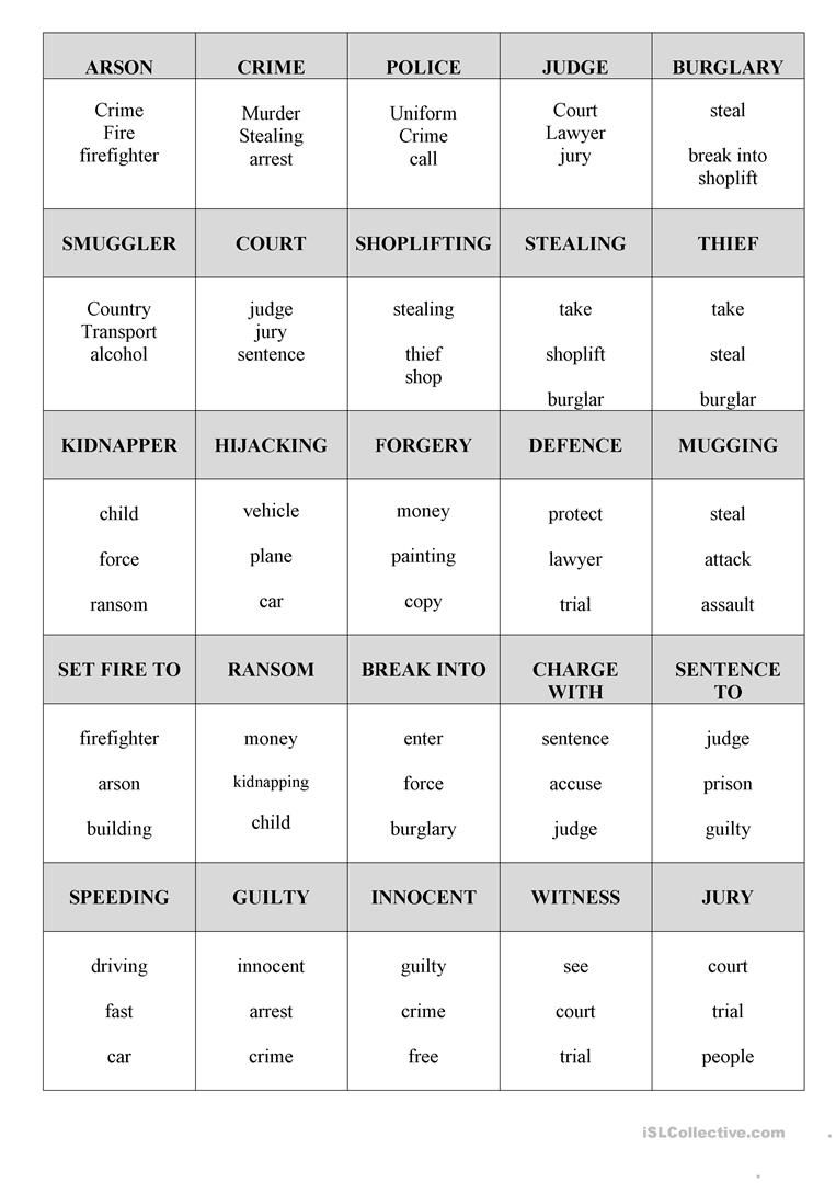 7b292e1e91d9ea3ef9db1a7ec14d3ab6 Xmas Worksheets English on 3rd grade fun, 10th grade, for class 2, primary one,